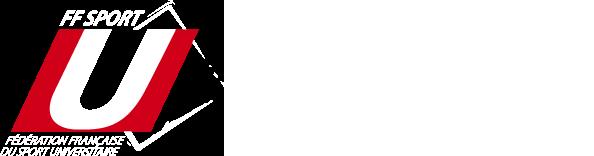 Federation Française de Sport Universitaire