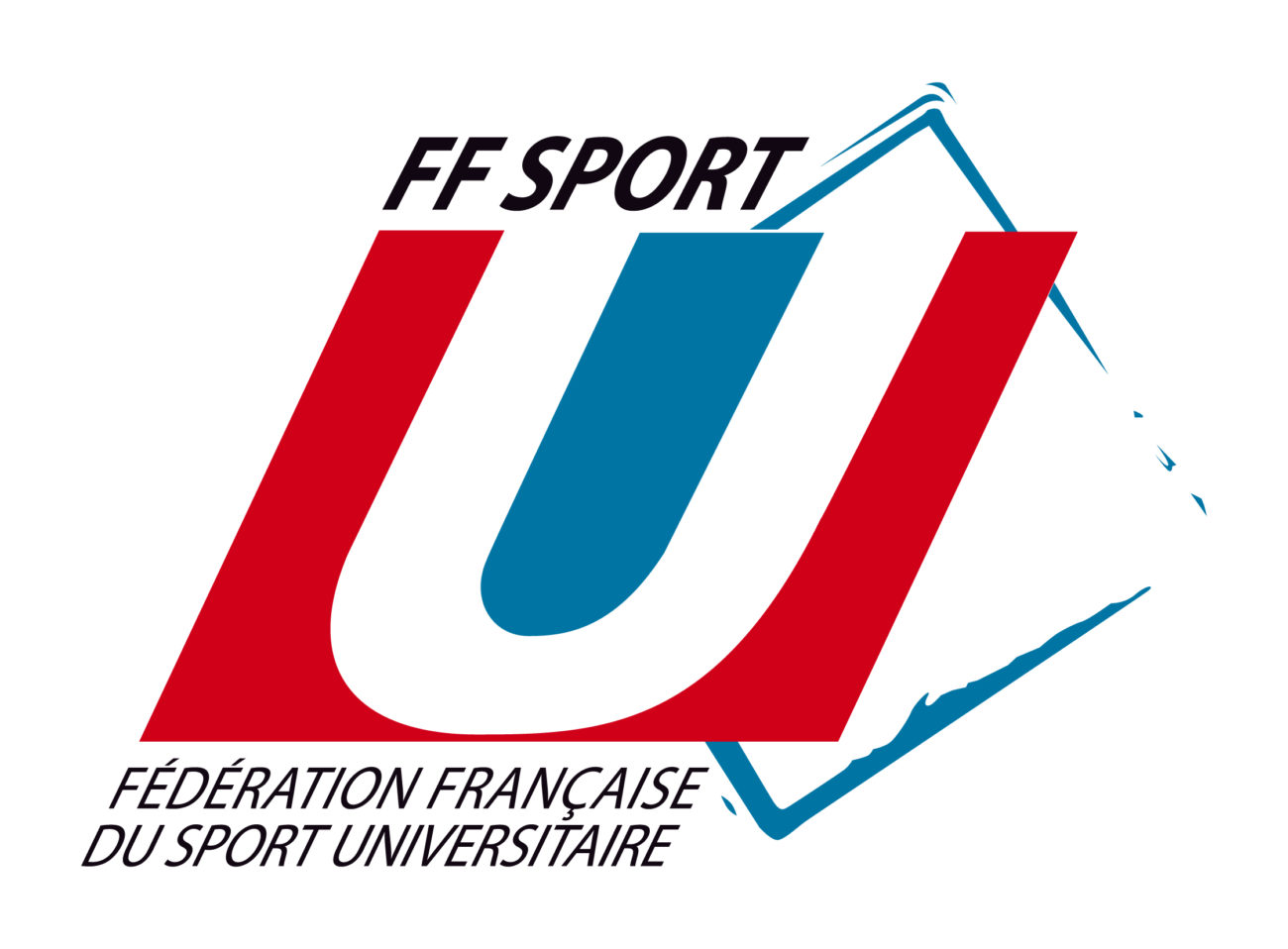 Image result for logo ffsu