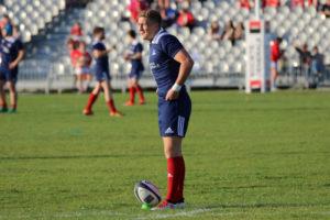 Course d'orientation - Championnat de France @ Caen