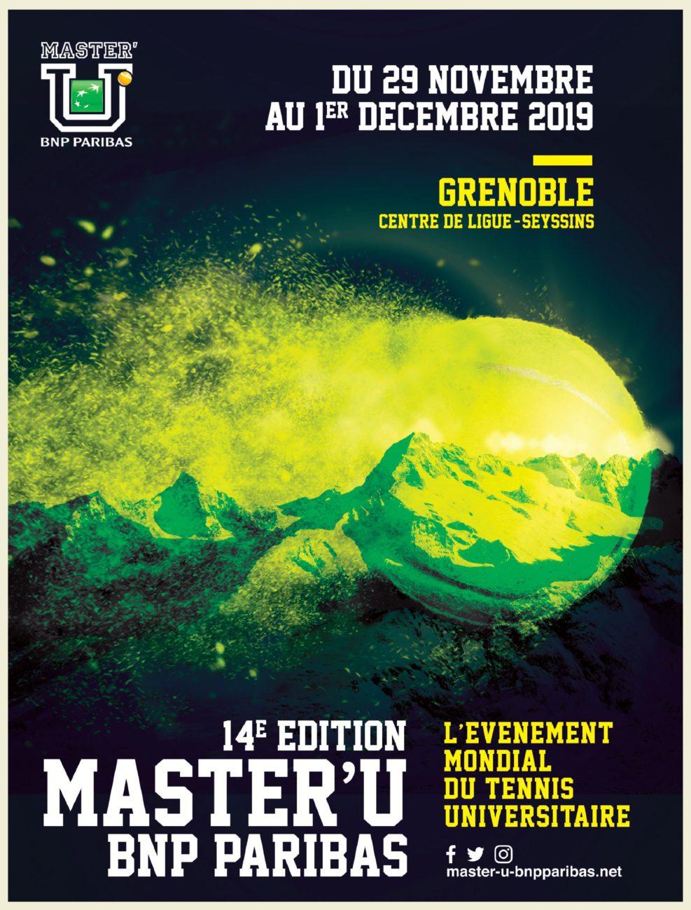 Calendrier Univ Nantes.Sport U Com Federation Francaise Du Sport Universitaire